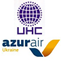 //osta.in.ua/wp-content/uploads/2018/01/uhc-azur-air-ukraine-logos.jpg